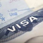 K1 Fiance Visas Made Simpler and Less Expensive