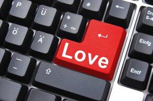 300-love-click
