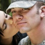 Internet Dating Scam: Fake Soldiers