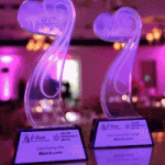 Match.com Wins 2 Awards at iDate 2010