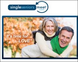 Prime singles senior dating