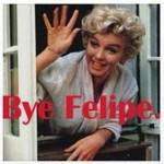 bye-felipe-2