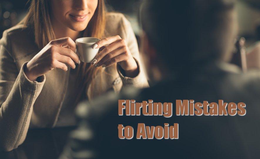 iStock_000079603395_Small-Flirting